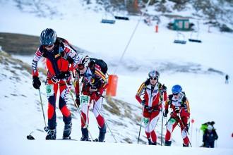 La Vall de Boí reunirà els millors esquiadors al Campionat d'Espanya