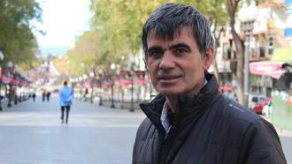 Jordi Masqué: «El millor regal que li pots fer a algú que ha patit ictus és una tablet»