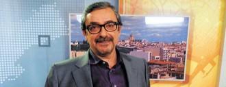 Agustí Forné, rellevat del capdavant de la delegació de TV3 a Tarragona