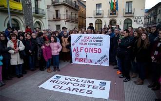 La família del jove de Campdevànol mort a les Llosses no descarta la via judicial