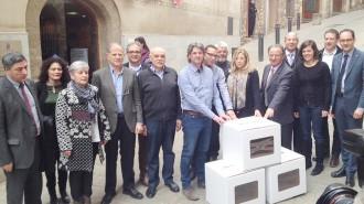El Moianès decideix diumenge si es converteix en la 42a comarca catalana