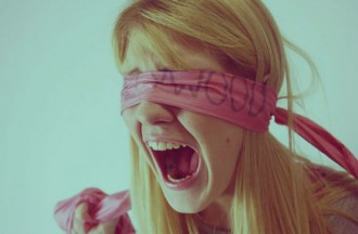 10 sorolls que ens fiquen de MOLT mal humor!