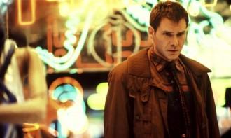 Vés a: Harrison Ford participarà a la seqüela de «Blade Runner»
