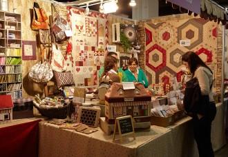 El «Handmade Festival» de Barcelona oferirà centenars d'experiències