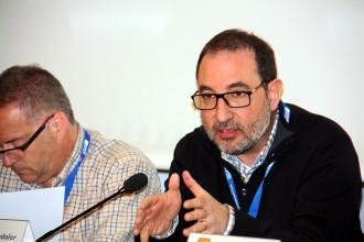 Vés a: Unió no es planteja «de cap manera» la suspensió de la Generalitat