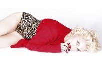 Vés a: Madonna actuarà a Barcelona el 24 de novembre