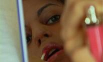El Documental del Mes projecta «The good son» de Shirley Berkovitz