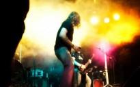 El heavy metal s'aplega a la Catalunya Central