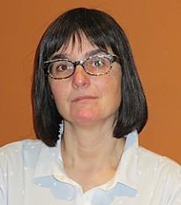 Isabel Vergés aspira a recuperar l'alcaldia de Sant Quirze per a ERC