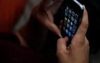 Consells perquè la tarifa de dades del telèfon mòbil duri més