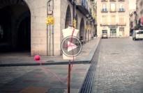 Girona, nova capital de la moda amb la primera edició de Gimoda