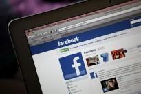 Facebook posarà facilitats per ignorar la teva exparella