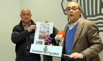 A Igualada, els mercaders medievals seran ara «comerciants fabrils»