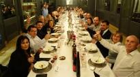 Vés a: Sopar d'autor i vins de Qalidès a El Principal