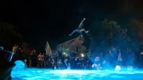 Les festes salvatges de «Project X» arriben a Girona