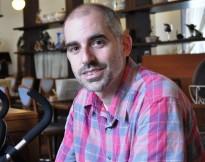 L'islam i els conflictes al Pròxim Orient explicats per Jordi Llaonart