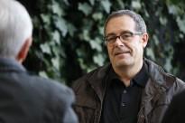 Pere Macias, portaveu de CDC al Congrés espanyol, deixa la política