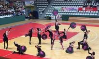 El CPA Tona juvenil es proclama subcampió estatal a Vigo
