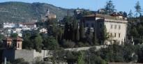 L'Associació pel Desenvolupament Rural es trasllada a Cal Pons
