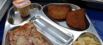 Calafell augmenta un 90% el nombre de beques pel menjador escolar