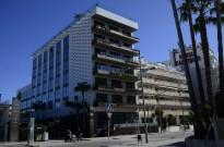 Vés a: L'hotel Avenida Sofía de Sitges rep un certificat d'edifici sostenible