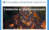 Vés a: Artur Mas explicarà el procés a Nova York el 8 d'abril