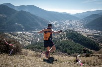 Vés a: L'Emmona decidirà el campió català d'ultraresistència