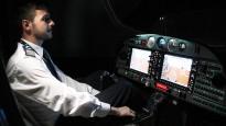 Vés a: Un instructor de vol del CESDA de Reus analitza el tràgic accident aeri