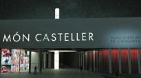 Totes les colles que seran a l'acte del Museu Casteller