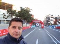La solució de Xavier Bonastre per evitar que es xiuli l'himne espanyol