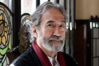 Vés a: Els premis Enderrock, per primer cop a Girona