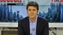 Destituït el presentador de «Las mañanas de Cuatro» per possibles pressions polítiques