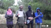 El «Front Torrenc d'Alliberament Cultural» crida als grups a fer «boicot»