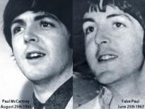 Wikileaks es veu obligada a desmentir que Paul McCartney ha mort
