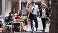 Preveuen un 90% d'ocupació per Setmana Santa a la Costa Daurada
