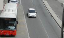El Vendrell fusiona els busos urbans amb els interurbans