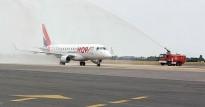 L'aeroport de Perpinyà es proposa fer la competència al de Girona
