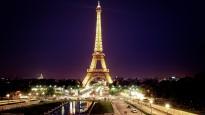 Vés a: La Torre Eiffel fa 126 anys: cinc anècdotes de la seva història
