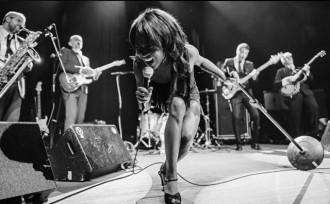 El Festival de Blues portarà a Solsona una desena d'actuacions