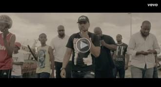 Triomfa a França un rap que relaciona la Jonquera amb drogues i prostitució