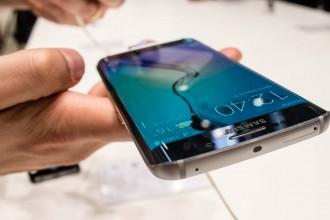 Què ens preocupa més d'un «smartphone»?