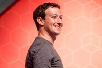 Zuckerberg anuncia que l'any vinent «probablement» tornarà al MWC