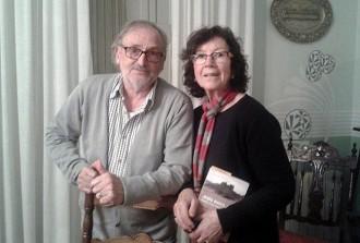 Jaume Rodri: «M'he limitat a no perdre el fil de les creences»