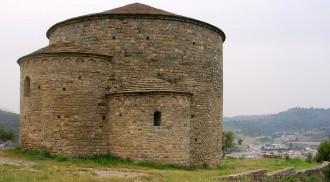Sallent obre gratuïtament la Casa Torres i el Castell de Sant Sebastià