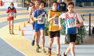 L'Avinent entra a 21 finals del Campionat de Catalunya infantil
