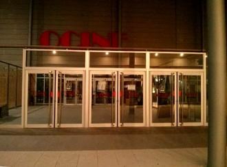 Sant Celoni estrena divendres el projecte de cinema en versió original