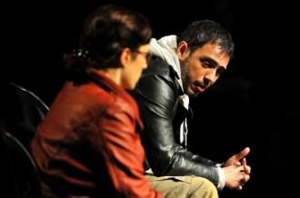 Torna a l'escenari «Incendis», l'aclamada obra del libanès Wajdi Mouawad