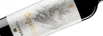 Vés a: Torres presenta el seu primer vi amb DO Costers del Segre