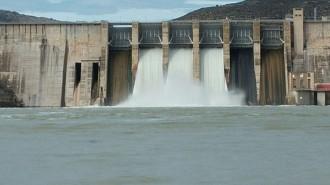 Vés a: Miravet pot tenir problemes d'inundació a partir de les 14h