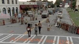 La ciutat de «The Walking Dead», a la venda a e-Bay per 600.000 euros